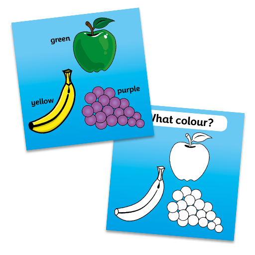 BrainBox-First-Colours-Cards