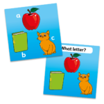 BrainBox-First-Letters-Cards