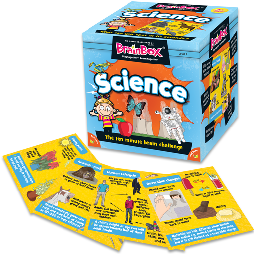 BrainBox-Science-with-contents