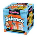 BrainBox_Science_55dc2d43d8416