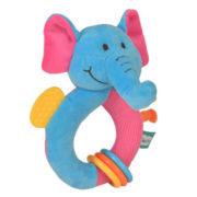 Elephant Ringaling