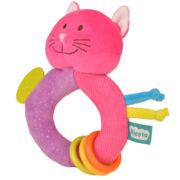 Cat Ringaling