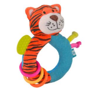 Tiger Ringaling
