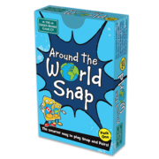 Around-The-World-Snap-Box