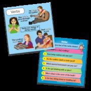 BrainBox-English-Cards