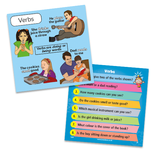 BrainBox-English-Cards