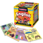 BrainBox-English-with-contents