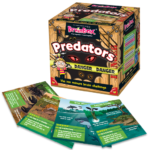 BrainBox-Predators-with-contents