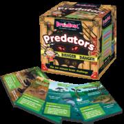 BrainBox-Predators-with-contents
