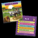 BrainBox-Transport-Cards