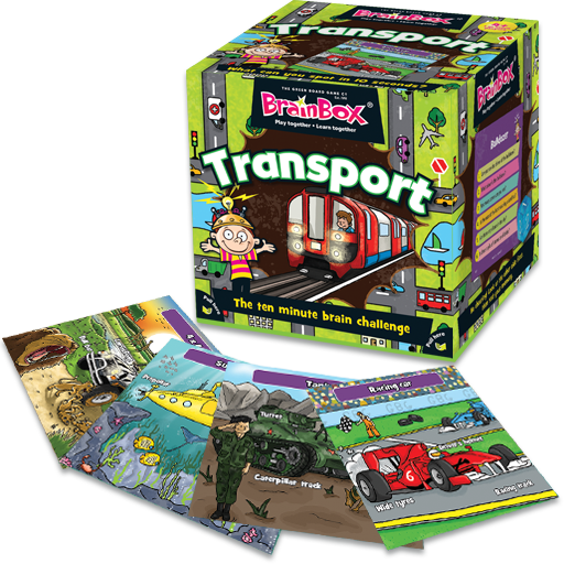 BrainBox-Transport-with-contents
