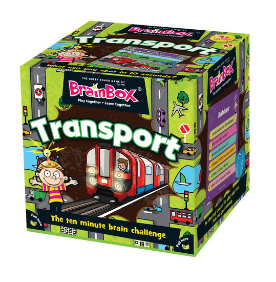 BrainBox___Trans_5718d53dd868e
