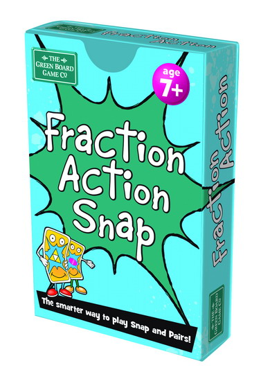 Fraction_Action__5718ce370aeac1