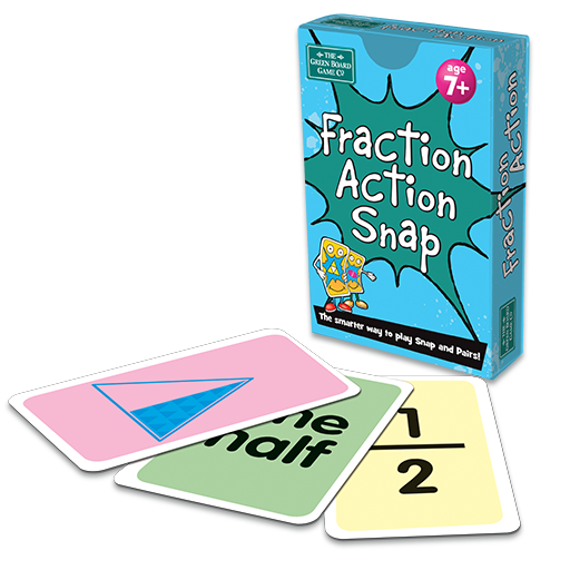 GBG-Fraction-Action-Snap-Box-And-Cards