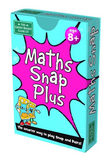 Maths_Snap_Plus_5718c4bae01e91