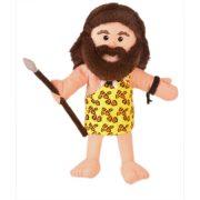 Caveman Hand Puppet