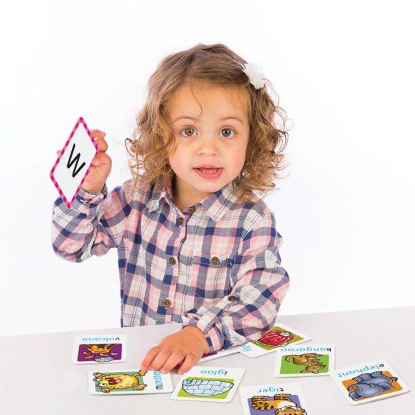 orchard_toys_alphabet_flashcards