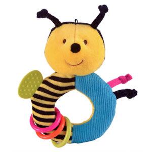 Bee Ringaling