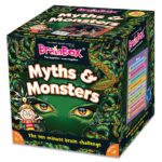 BrainBox-Myths-And-Monsters-Box
