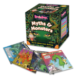 BrainBox-Myths-And-Monsters-Box-And-Cards