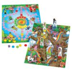 fairy_snakes_and_ladders_and_ludo_contents