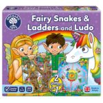 orchard_toys_fairy_snakes_and_ladders_and_ludo_game_____