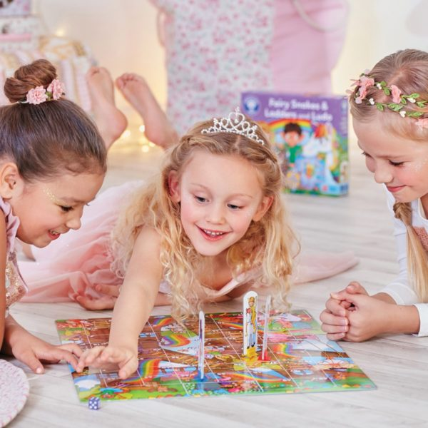 orchard_toys_fairy_snakes_and_ladders_game_lifestyle_2