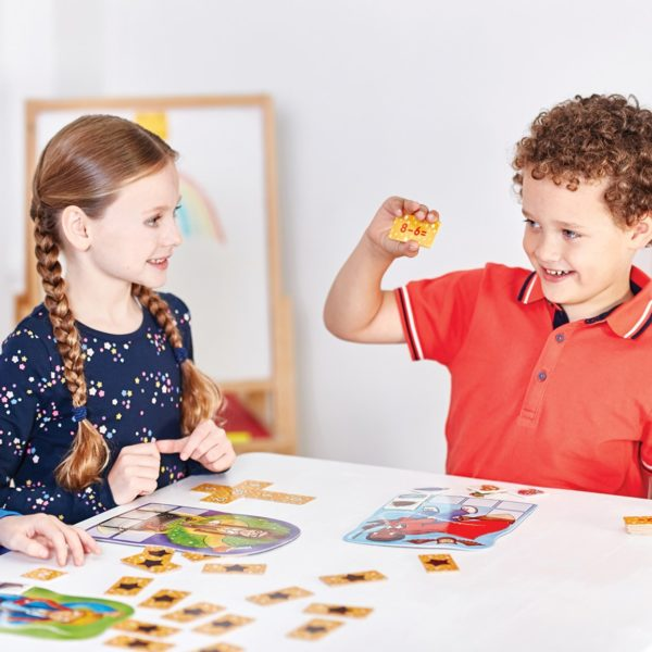 orchard_toys_magic_maths_game_lifestyle_3