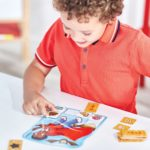 orchard_toys_magic_maths_game_lifestyle_4