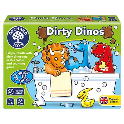 051_dirty_dinos_box_web_400pix_