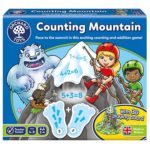 057_counting_mountain_box_web_1800