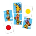 070_giraffes_in_scarves_cards_close_up_web_400pix_