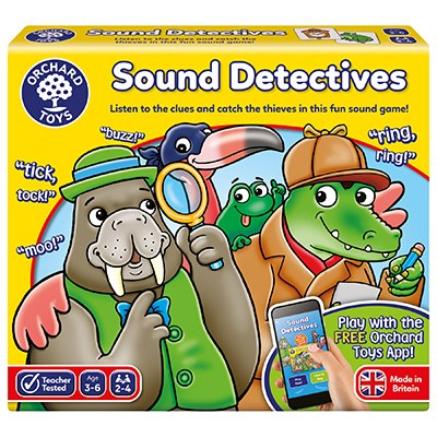 078_sound_detectives_box_web_400pix_