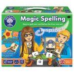 093_magic_spelling_box_web_400pix_