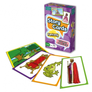 Story-cards-Fantasy-Box-with-Cards-Web_295_295