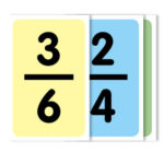 equivalent-fractions-snap-2