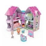 3d dollhouse1