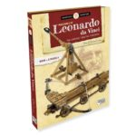 Leonardo machines