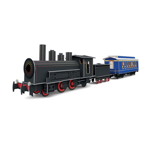 Orient-Express-Covershot-15-12-2017LR