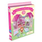 dollhouse-3d