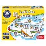 094_lets_go_lotto_box_400x400_