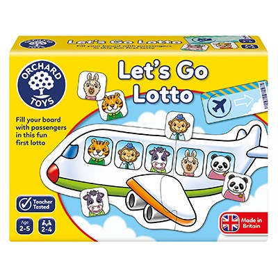 094_lets_go_lotto_box_400x400_