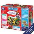 big_digger_reverse_3d_box