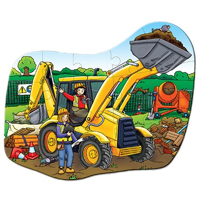 orchard_toys_big_digger_jigsaw_jigsaw