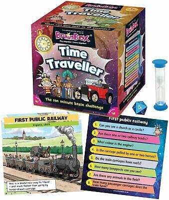 time traveller2