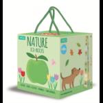 Nature Eco Blocks by Sassi Junior