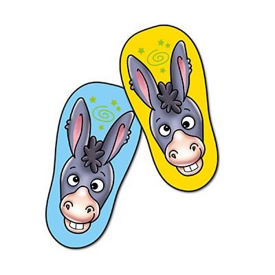 Dizzy Donkey2