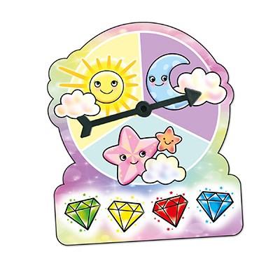 Unicorn Jewels Mini Game2